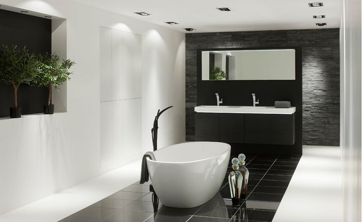 the top 10 best s on kitchen bathroom - Best Bathroom Fixtures Brands