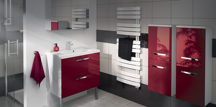 Top-Bathroom-Furniture-Brands-at-Idéo-Bain-2015-aquarine-2  Design News: New Bathroom Trends at Idéo Bain Top Bathroom Furniture Brands at Id C3 A9o Bain 2015 aquarine 2