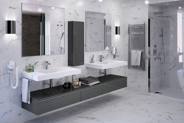 Top-Bathroom-Furniture-Brands-at-Idéo-Bain-2015-cedam3  Design News: New Bathroom Trends at Idéo Bain Top Bathroom Furniture Brands at Id C3 A9o Bain 2015 cedam3