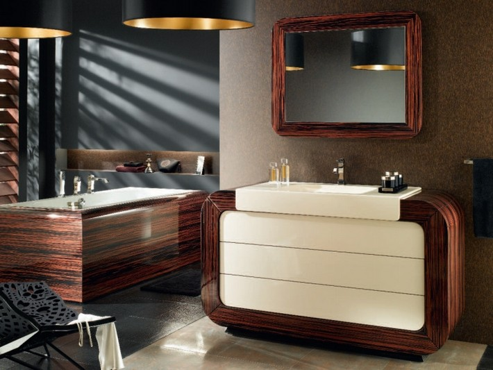 Top-Bathroom-Furniture-Brands-at-Idéo-Bain-2015-decotec  Design News: New Bathroom Trends at Idéo Bain Top Bathroom Furniture Brands at Id C3 A9o Bain 2015 decotec