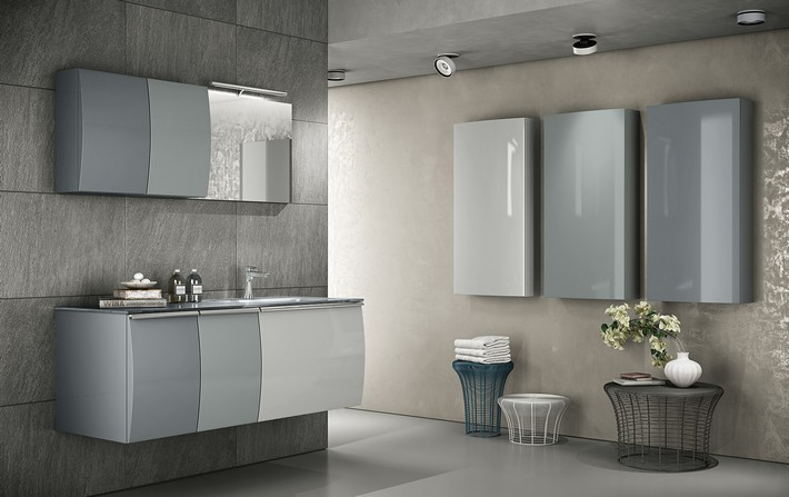 Top-Bathroom-Furniture-Brands-at-Idéo-Bain-2015-gb-groupe-2  Design News: New Bathroom Trends at Idéo Bain Top Bathroom Furniture Brands at Id C3 A9o Bain 2015 gb groupe 2