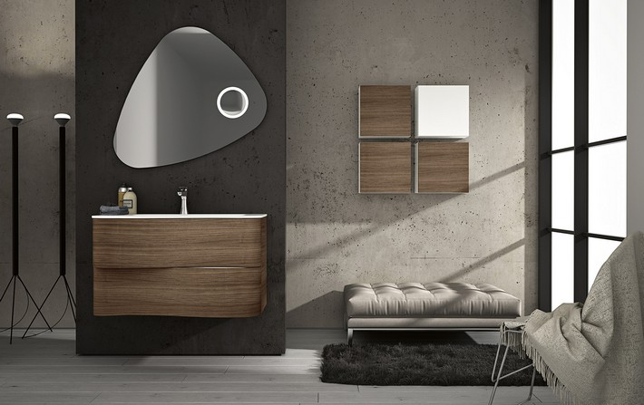 Top Bathroom Furniture Brands At Idéo Bain 2015  ...