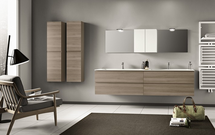 Top-Bathroom-Furniture-Brands-at-Idéo-Bain-2015-gb-groupe  Design News: New Bathroom Trends at Idéo Bain Top Bathroom Furniture Brands at Id C3 A9o Bain 2015 gb groupe