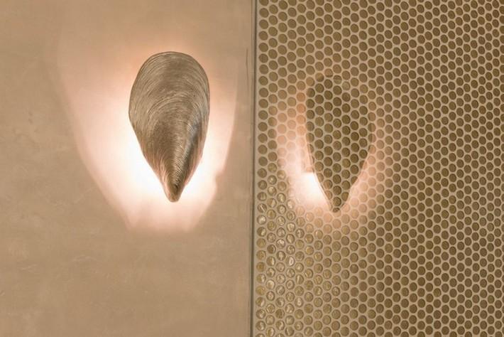 BEAUTIFUL HOME INTERIORS: 'VILLA TOP SITE VIENNA' BY ELKE ALTENBERGER  BEAUTIFUL HOME INTERIORS: 'VILLA TOP SITE VIENNA' BY ELKE ALTENBERGER Beautiful home interiors Villa Top Site Vienna by Elke Altenberger 4