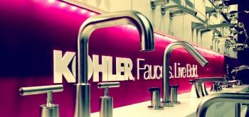KOHLER'S-WATER-CONSERVATION-EFFORTS-EARN-EPA-WATERSENSE® -RECOGNITION-5
