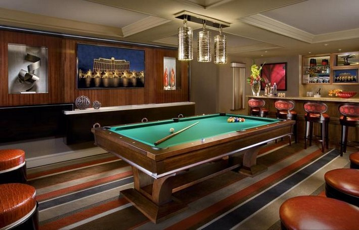 LUXURY HOTEL BELLAGIO PENTHOUSE SUITE LAS VEGAS News And - Bellagio penthouse suite las vegas