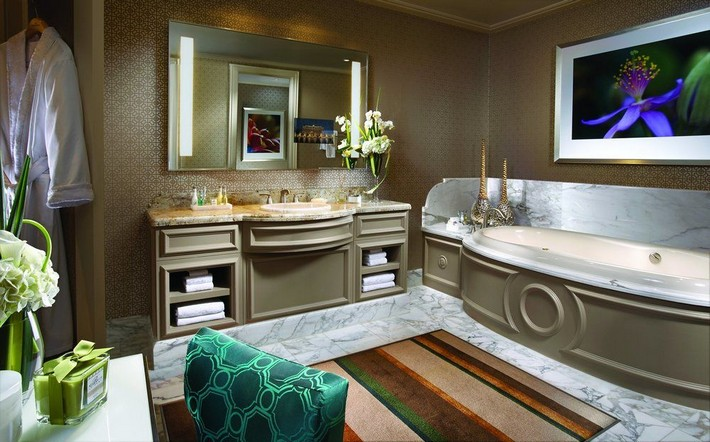 LUXURY HOTEL BELLAGIO PENTHOUSE SUITE LAS VEGAS News And Events Gorgeous Bellagio 2 Bedroom Penthouse Suite Property