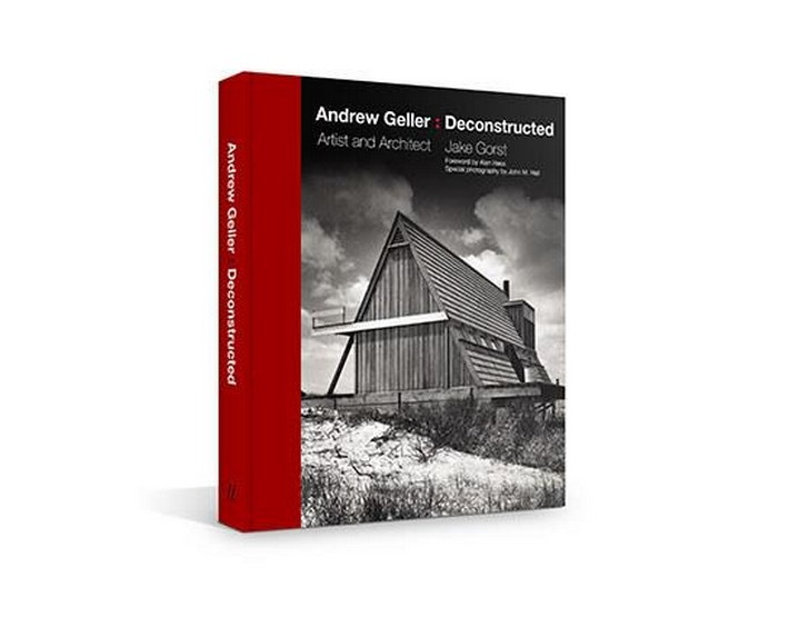 15 BEST ARCHITECTURE AND DESIGN BOOKS OF 2015 BY ARCHITECTURAL DIGEST andrew-geller-deconstructed- architectural digest 15 BEST ARCHITECTURE AND DESIGN BOOKS OF 2015 BY ARCHITECTURAL DIGEST 15 BEST ARCHITECTURE AND DESIGN BOOKS OF 2015 BY ARCHITECTURAL DIGEST andrew geller deconstructed
