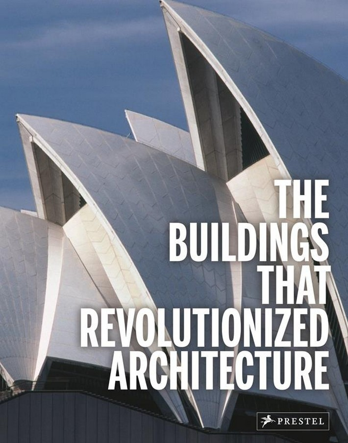 15 BEST ARCHITECTURE AND DESIGN BOOKS OF 2015 BY ARCHITECTURAL DIGEST buildings-that-revolutionized-architecture- architectural digest 15 BEST ARCHITECTURE AND DESIGN BOOKS OF 2015 BY ARCHITECTURAL DIGEST 15 BEST ARCHITECTURE AND DESIGN BOOKS OF 2015 BY ARCHITECTURAL DIGEST buildings that revolutionized architecture