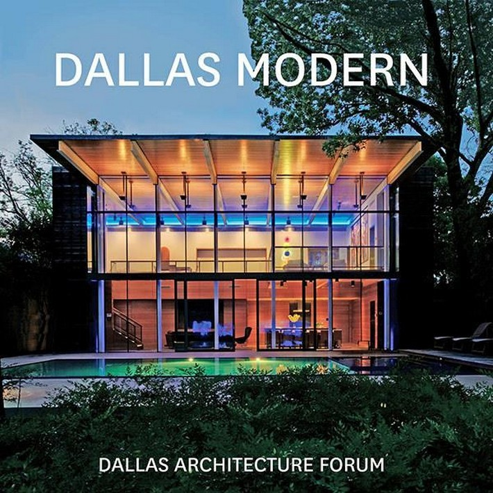 15 BEST ARCHITECTURE AND DESIGN BOOKS OF 2015 BY ARCHITECTURAL DIGEST dallas-modern architectural digest 15 BEST ARCHITECTURE AND DESIGN BOOKS OF 2015 BY ARCHITECTURAL DIGEST 15 BEST ARCHITECTURE AND DESIGN BOOKS OF 2015 BY ARCHITECTURAL DIGEST dallas modern
