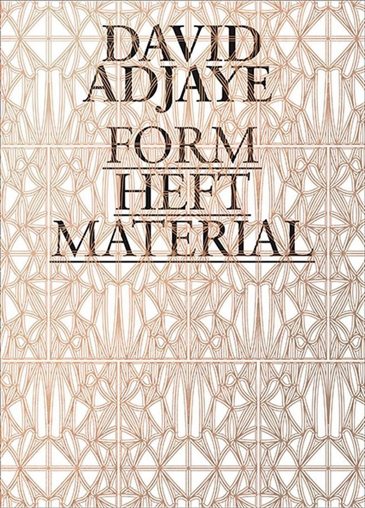 15 BEST ARCHITECTURE AND DESIGN BOOKS OF 2015 BY ARCHITECTURAL DIGEST david-adjaye architectural digest 15 BEST ARCHITECTURE AND DESIGN BOOKS OF 2015 BY ARCHITECTURAL DIGEST 15 BEST ARCHITECTURE AND DESIGN BOOKS OF 2015 BY ARCHITECTURAL DIGEST david adjaye