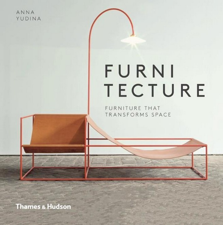 15 BEST ARCHITECTURE AND DESIGN BOOKS OF 2015 BY ARCHITECTURAL DIGEST furnitecture architectural digest 15 BEST ARCHITECTURE AND DESIGN BOOKS OF 2015 BY ARCHITECTURAL DIGEST 15 BEST ARCHITECTURE AND DESIGN BOOKS OF 2015 BY ARCHITECTURAL DIGEST furnitecture