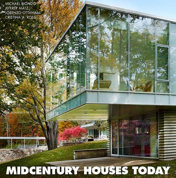 15 best architecture and design books of 2015 by for Architectural digest house plans