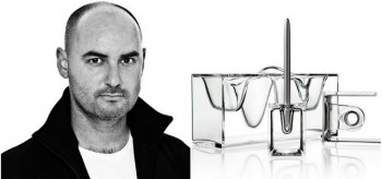 Designer of The Year Maison et Objet Paris 2016