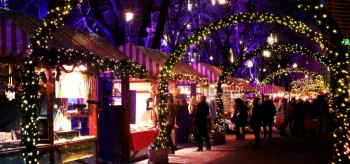 25-Most-Incredible-Christmas-Markets-in-the-World-Vienna-Christmas-Market-1