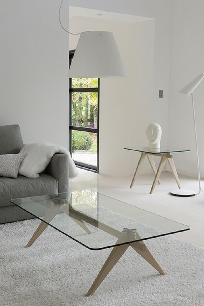 maison et objet paris actuel a contemporary vibe over hall 5b news and events by maison. Black Bedroom Furniture Sets. Home Design Ideas