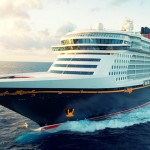Top 6 Luxury European Cruises to Travel in 2016