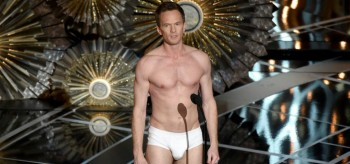 neil_patrick_harris_tighty_whities