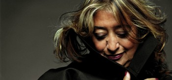 World-renowned Architect Zaha Hadid Dies At 65