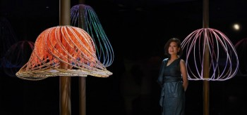 Elaine-Yan-Ling-Ng-Sundew-for-Swarovski-Designers-of-the-Future-3