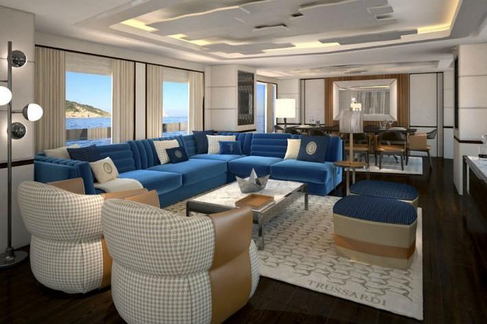 TRUSSARDI FOR DYNAMIQ: CONTEMPORARY INTERIORS FOR CUTTING-EDGE YACHTS trussardi TRUSSARDI FOR DYNAMIQ: CONTEMPORARY INTERIORS FOR CUTTING-EDGE YACHTS Trussardi for Dynamiq Contemporary interiors for cutting edge yatchs031