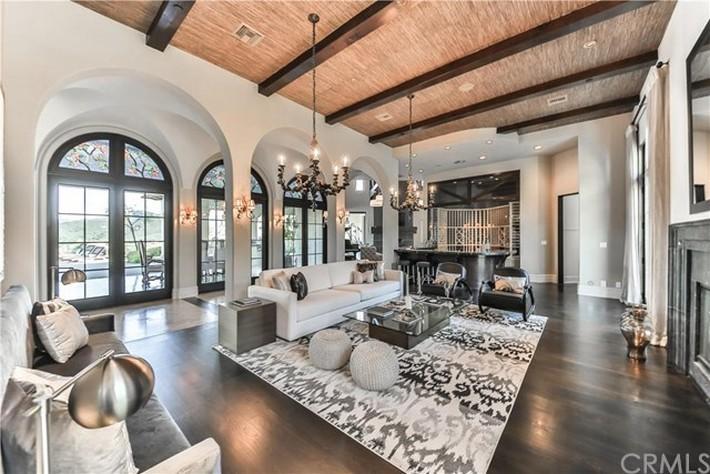 britney spears s 8 9 million california dream s house is