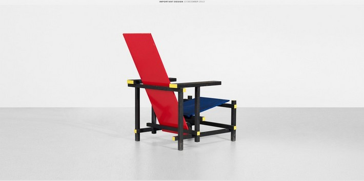 Design Exhibitions You Don't Want to Miss in June Design Episodes The Modern Chair 2 design exhibitions Design Exhibitions You Don't Want to Miss in June Design Exhibitions You Dont Want to Miss in June Design Episodes The Modern Chair 2