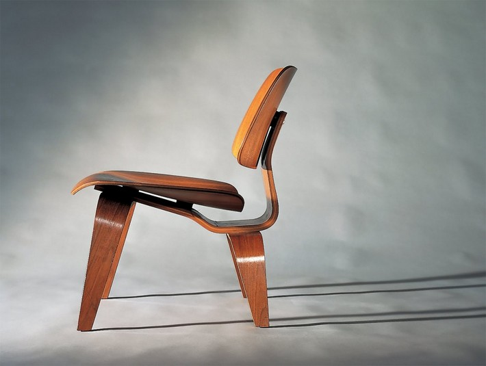Design Exhibitions You Don't Want to Miss in June Design Episodes The Modern Chair design exhibitions Design Exhibitions You Don't Want to Miss in June Design Exhibitions You Dont Want to Miss in June Design Episodes The Modern Chair