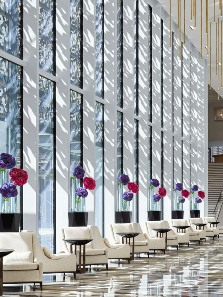 Four Seasons Hotel Abu Dhabi with David T'Kint's Design Collaboration four seasons hotel abu dhabi Four Seasons Hotel Abu Dhabi with David T'Kint's Design Collaboration Four Seasons Hotel Abu Dhabi with David T   Kint   s Design Collaboration 1