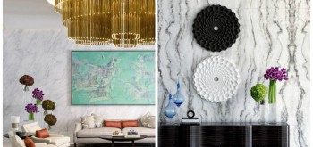 Four Seasons Hotel Abu Dhabi with David T'Kint's Design Collaboration