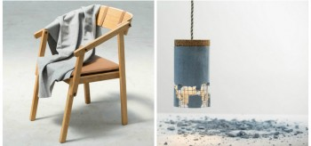 Romanian Design Week 3 Creatives to Look Out in the Design Scene