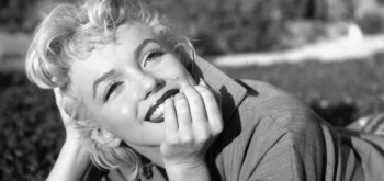 Take a Tour around Marilyn Monroe's Charming NYC Penthouse