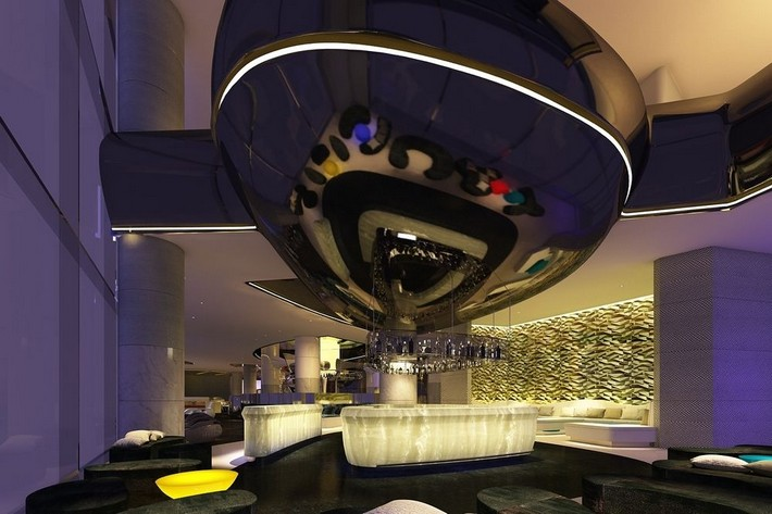 W Hotel Dubai Officially Opens For Business 5 w hotel dubai W Hotel Dubai Officially Opens For Business W Hotel Dubai Officially Opens For Business 5