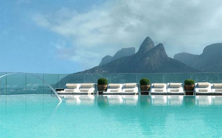 Top 10 Best Luxury Hotels to Stay During Rio 2016 Olympics rio 2016 olympics Top 10 Best Luxury Hotels to Stay During Rio 2016 Olympics hotelfasanoproduct large