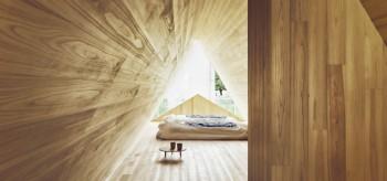 samara_yoshino_airbnb_3-s-1024x810