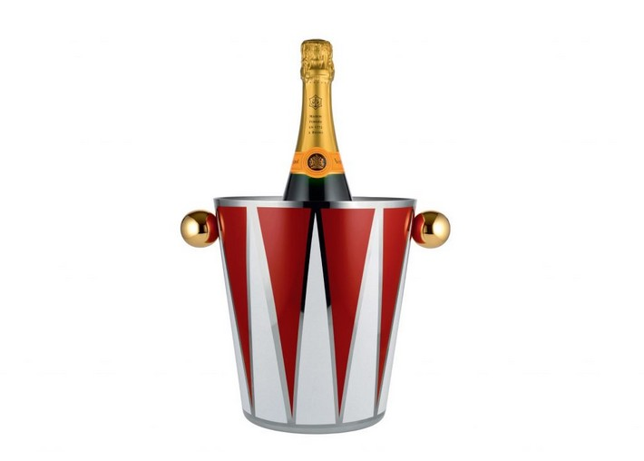 Circus-themed Collection of Tableware for Alessi by Marcel Wanders 11 marcel wanders Circus-themed Collection of Tableware for Alessi by Marcel Wanders Circus themed Collection of Tableware for Alessi by Marcel Wanders 11