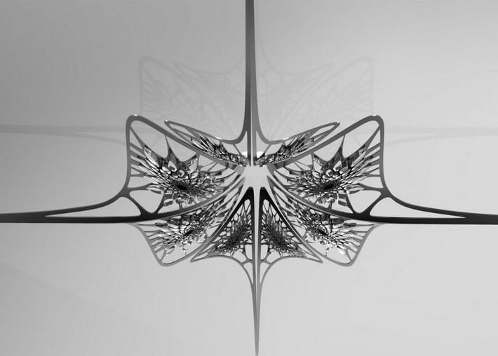 Zaha Hadid's Furniture Collection Inspired On Mid-Century Antiques Zaha Hadid Zaha Hadid's Furniture Collection Inspired On Mid-Century Antiques Zaha Hadids Furniture Collection Inspired On Mid Century Antiques 6