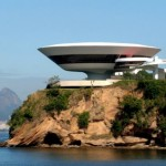 8-eye-catching-examples-of-modernist-brazilian-architecture