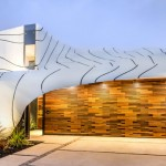 wave-house-mario-romano-architecture-residential-california-usa_dezeen_2364_herob