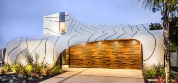 wave-house-mario-romano-architecture-residential-california-usa_dezeen_2364_herob