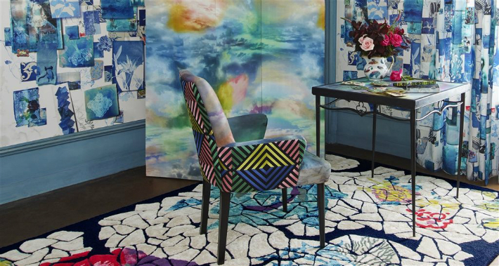 paris-deco-off-2017-luxury-fabric-brands-to-watch-out-christian-lacroix Paris Déco Off Paris Déco Off 2017: Luxury Fabric Brands to Watch Out Paris D  co Off 2017 Luxury Fabric Brands to Watch Out Christian Lacroix