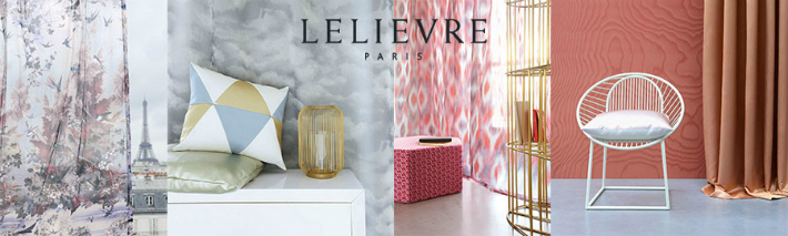 paris-deco-off-2017-luxury-fabric-brands-to-watch-out-lelievre Paris Déco Off Paris Déco Off 2017: Luxury Fabric Brands to Watch Out Paris D  co Off 2017 Luxury Fabric Brands to Watch Out Lelievre