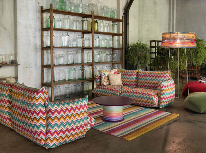 paris-deco-off-2017-luxury-fabric-brands-to-watch-out-missoni Paris Déco Off Paris Déco Off 2017: Luxury Fabric Brands to Watch Out Paris D  co Off 2017 Luxury Fabric Brands to Watch Out Missoni