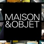 complete-guide-to-maison-et-objet-2017