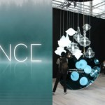 SILENCE! MAISON&OBJET 2017 IS ALMOST HERE