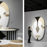 World of Folklore and Fantasy for Caesarstone by Jaime Hayon