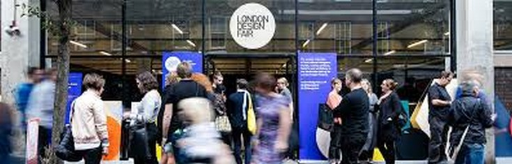 Inspired by London Design Fair 2017 london design fair Inspired by London Design Fair 2017 London sedeign week2