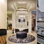 Maison&Object 2017 – Luxury Bathrooms by Maison Valentina
