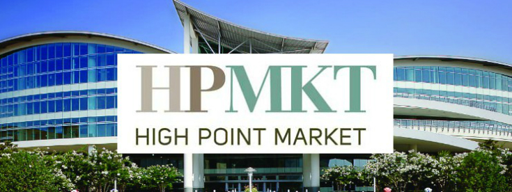 High Point Market high point market High Point Market High Point Market 2015 Designers Guide 1 1