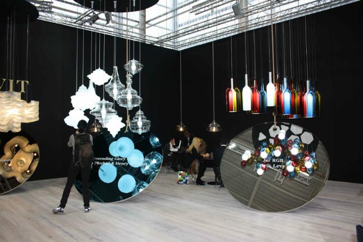 maison et objet Maison et Objet is preparing the 2018 season MO 2
